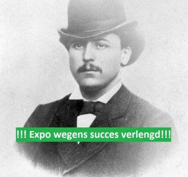 Albrecht Rodenbach Expo